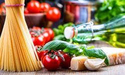 Эксперты назвали страну, кухню которой предпочитают туристы из РФ