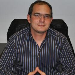 Алексей Элпиадис