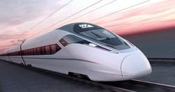 Самый быстрый в мире поезд появился в Китае