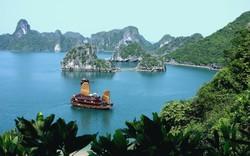 Турпоток из РФ во Вьетнам вырос на 125%