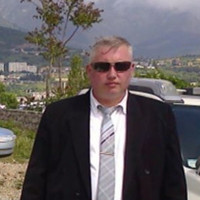 Самошкин Виктор (Yalta-trans)