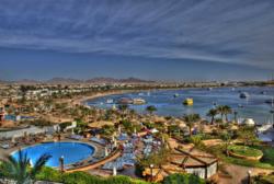 Две авиакомпании из РФ подали заявки на полёты в Египет