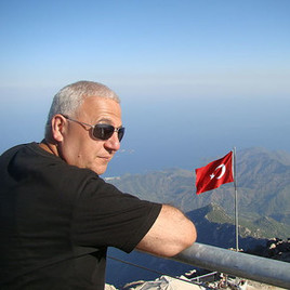 Latifov Tahmaz (tahmaz)