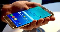 Росавиация призывает не использовать  смартфоны Galaxy Note 7 на борту