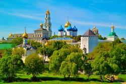 Ближайшие фестивали России