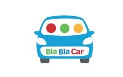 Сервис BlaBlaCar вводит сбор для российских пассажиров
