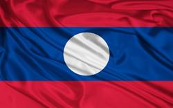 Россия и Лаос взаимно отменили визы