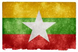 В Мьянму упрощен въезд через наземные КПП