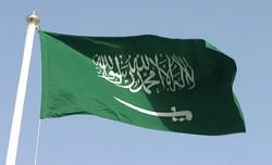 Виза Саудовской Аравии подорожала в 10 раз