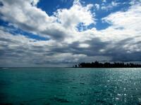 Его Величество Океан.