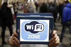 В транспорте Москвы заработала единая зона Wi-Fi