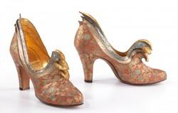 Неподалёку от Милана открылся музей обуви