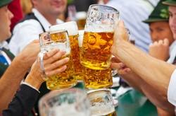 Пивные фестивали осени (Ялта, Цюрих, Амстердам) – для тех, кто не успел на Октоберфест