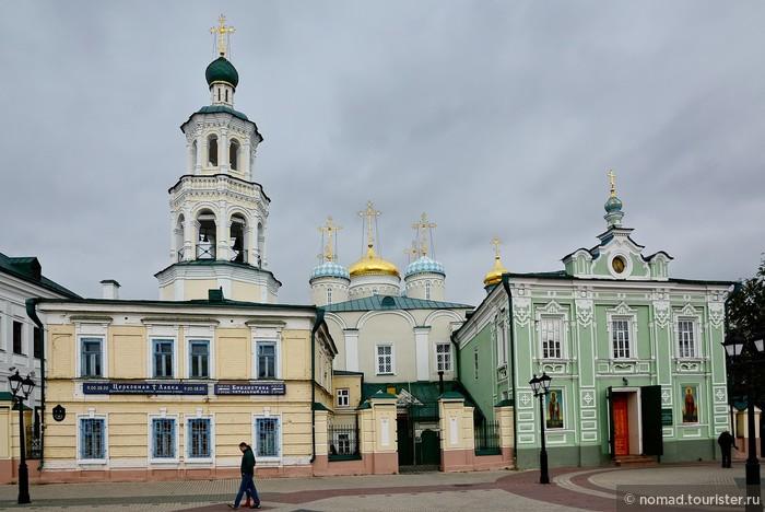 Легко ли иностранцы узнают в тебе туриста из России?