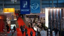 Туристская выставка INWETEX — CIS Travel Market открылась в Петербурге