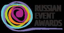 """Итоги Национальной премии """"Russian Event Awards"""" подведены в Ярославле"""