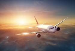 Создан сервис, помогающий получить компенсации от авиакомпаний
