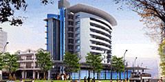 Новый отель во Вьетнаме предлагает «премьерные» цены на проживание