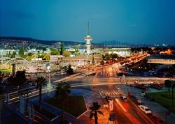 В Греции пройдёт масштабная туристическая выставка