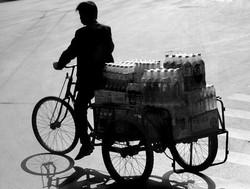 Такси с восточным колоритом: рекомендации по передвижению в Шанхае