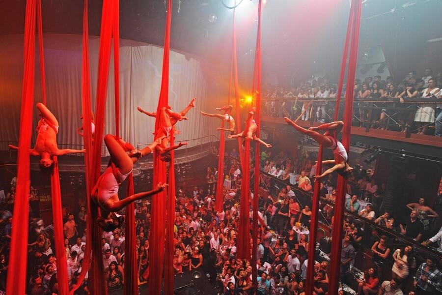club swinger en mexico № 136631