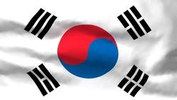 Южная Корея упрощает процедуру выезда из страны