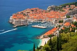 Дубровник приглашает туристов на бесплатные экскурсии