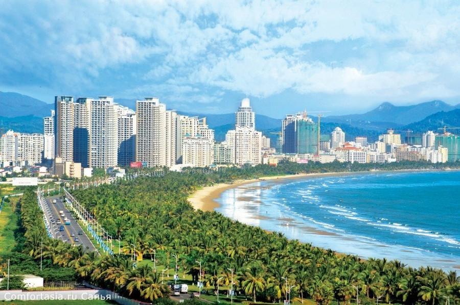 расположенный в циньхуандао провинции хэбэй, центр на западе, является одним из городского округа города