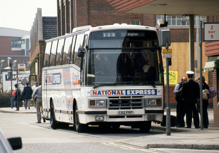 National express is a british multinational public transport company headquartered in birmingham that operates bus