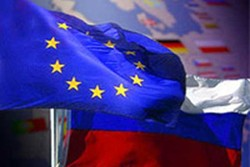 Скорая отмена виз в ЕС может изменить туризм на направлении