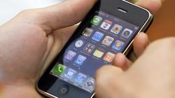 Для iPad и iPhone появятся путеводители по Москве