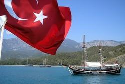 Отравление россиян в Турции не повлияет на продажи туров