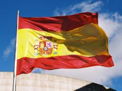 Испания обезопасит туристов на своих курортах