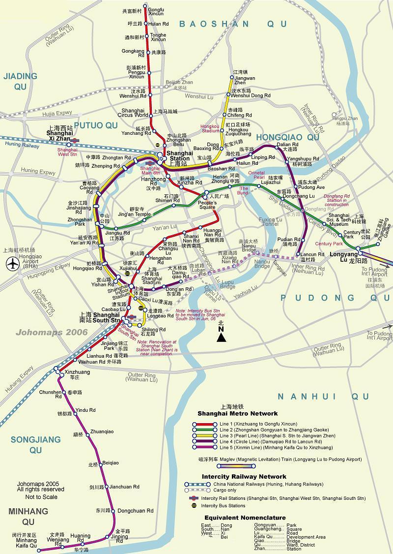карта шанхайского метро.jpg.