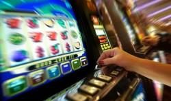 Директор турфирмы проиграл деньги туристов в казино