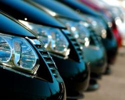 На каких курортах самая доступная аренда автомобилей?