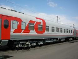 Из Москвы в Сухуми можно будет добраться на поезде без пересадки