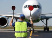 Росавиация хочет оставить лишь четыре регулярных авиакомпании