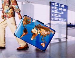 «Iberia» будет брать плату за второе место багажа