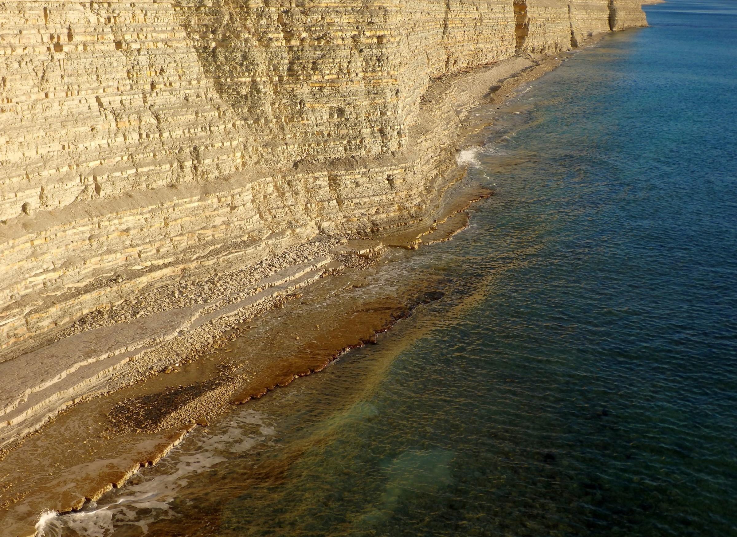Пляжи геленджика дикий пляж сосновка фото