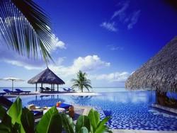 Мальдивы вскоре переедут