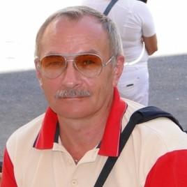Саханский Леонид (lems)