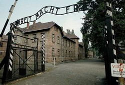 Туристические компании приглашают посетить Освенцим