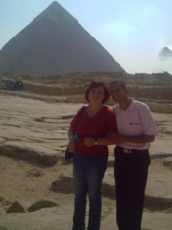Египет: отдых в Египте, курорты, отели, отзывы ...