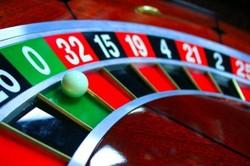 В гостиницах Украины предложили открыть казино