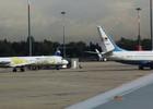Аэропорт Венеции «Марко Поло», Тессера Отели, как