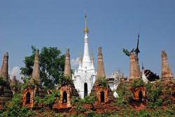 Юго-Восточная Азия: плюсы и минусы отдыха весной. Интервью с директором туроператора «Азия-Трэвел»