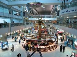 Туристов в Дубае не будут встречать до паспортного контроля