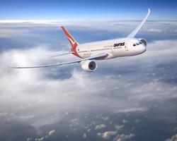 Пассажир угрожал посадить самолет силой мысли
