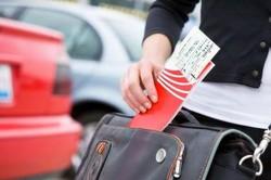Перевозчикам запретили продавать билеты без возможности их возврата